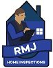 RMJ Home Inspections